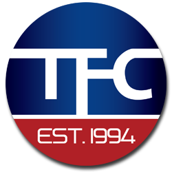 Profile Photos of TFC TITLE LOANS 1100 Coors Blvd SW ste b9 - Photo 1 of 1