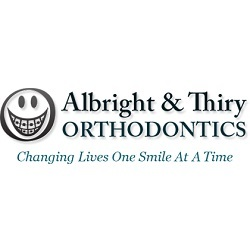 Profile Photos of Albright & Thiry Orthodontics 222 Willow Valley Lakes Dr. Ste #700 - Photo 1 of 1
