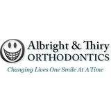 Albright & Thiry Orthodontics 222 Willow Valley Lakes Dr. Ste #700