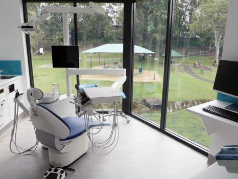 Profile Photos of Trusted Dental 190 Currumburra Road - Photo 3 of 4