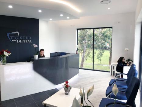 Profile Photos of Trusted Dental 190 Currumburra Road - Photo 4 of 4
