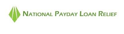 Profile Photos of National Payday Loan Relief 3221 nw 10th terr, Suite 502 - Photo 1 of 1