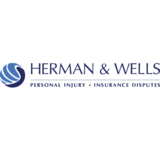Herman & Wells, Sarasota