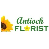 Antioch Florist 3698 Delta Fair Blvd