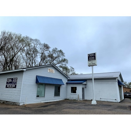 New Album of Hamele Auction Services 1325 W. Wisconsin St. - Photo 3 of 4