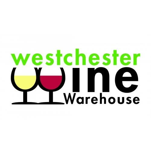 Profile Photos of Westchester Wine Warehouse 53 Tarrytown Road - Photo 1 of 4