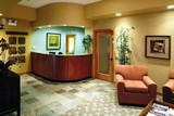 South Barrington Dental Care, South Barrington