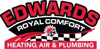 Profile Photos of Edwards Royal Comfort Heating, Air & Plumbing 7713 West US Hwy 136 - Photo 1 of 1