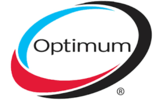 Optimum 8 Hanford Pl