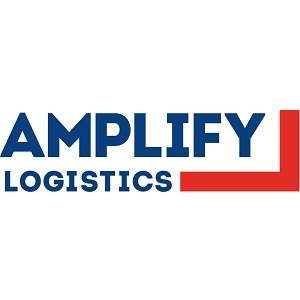 Profile Photos of Amplify Logistics Group 5925 Airport Rd UNIT#200 - Photo 1 of 1