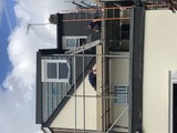 Loft Conversion Horsham