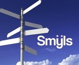 Smyls Therapy - Addiction Recovery, mental health, anxiety, stress