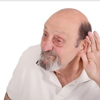 Profile Photos of Affordable Hearing LLC 1180 Boulevard St, Suite C - Photo 4 of 5