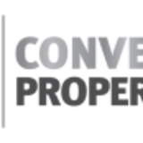 Convert Your Property