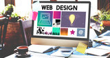 How To Create A Free Website Cyrux Smart Solutions 16 Industrial Pkwy S #416