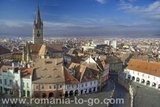 Profile Photos of RomaniaToGo Private Tours