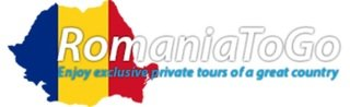 RomaniaToGo Private Tours