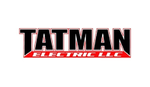 Profile Photos of Tatman Electric 3500 Cliff Street - Photo 1 of 1