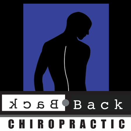 Profile Photos of Back to Back Chiropractic 1343 Blossom Hill Rd - Photo 1 of 1