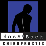 Back to Back Chiropractic 1343 Blossom Hill Rd