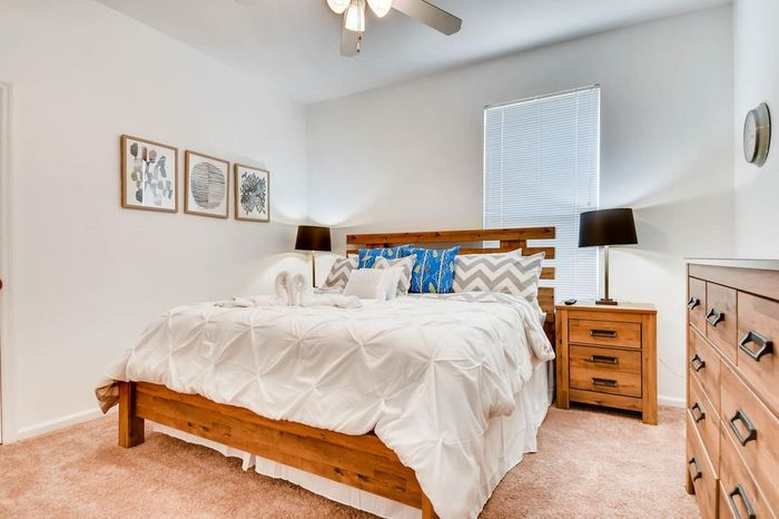 Orlando Kissimmee Area Property<br />  New Album of Funstay florida 2367 Silver Palm Kissimmee - Photo 16 of 24
