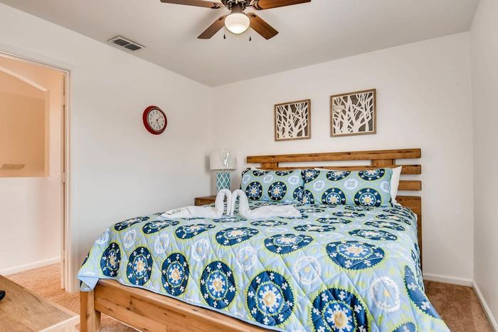 Orlando property management<br />  New Album of Funstay florida 2367 Silver Palm Kissimmee - Photo 21 of 24