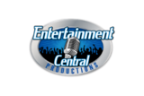 Entertainment Central Productions, Orlando