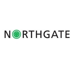 Profile Photos of Northgate Vehicle Hire Grovelands Industrial Estate, 2c, Longford Rd, Exhall - Photo 1 of 1