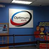 Optimum 230 Main St