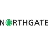 Northgate Vehicle Hire Eastway Business Park, Europa Way,