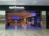 Optimum 7 Harding Pl