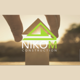 NIKOM CONSTRUCTION 584 Colby Dr unit 1,