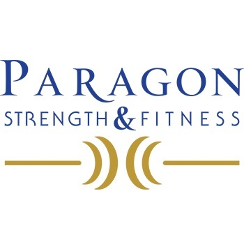 Profile Photos of Paragon Strength and Fitness LLC 8200 TN-100 - Photo 1 of 4
