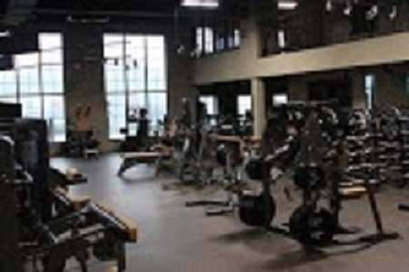 Profile Photos of Paragon Strength and Fitness LLC 8200 TN-100 - Photo 2 of 4
