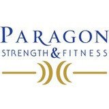 Paragon Strength and Fitness LLC 8200 TN-100