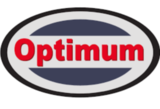 Optimum 15 Avalon Rd