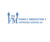 Family Mediators Manchester Salford, Greater Manchester, England, M50 3GP United Kingdom