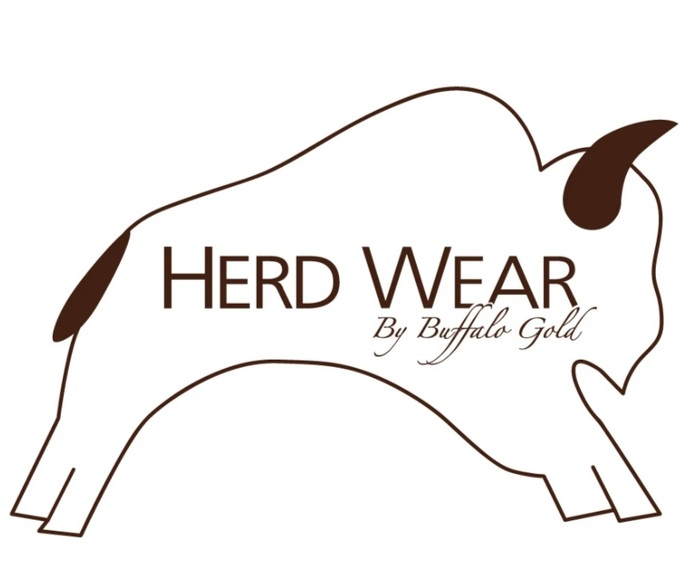 Profile Photos of Herd Wear Retail Store 2000 US-287 - Photo 1 of 3