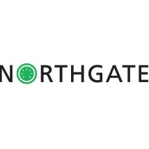 Profile Photos of Northgate Vehicle Hire Ashfield Way, Whitehall Industrial Estate - Photo 1 of 1