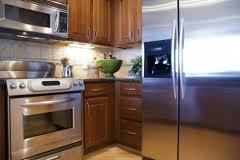 Profile Photos of Pro Tech Appliance Repair Fort Worth 6863 Corporation Pkwy - Photo 3 of 3