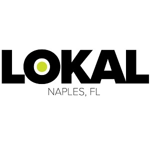 Profile Photos of LOKAL - Naples Fl 1085 Business Ln., Suite #1 - Photo 1 of 1