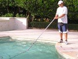 Profile Photos of Pool Doctor of the Palm Beaches