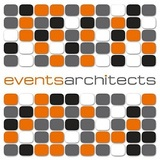 Events Architects Pte. Ltd, Ubi