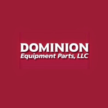 Profile Photos of Dominion Equipment Parts, LLC 138 Morris Rd - Photo 1 of 4