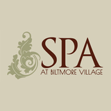 Spa At Biltmore Village, Asheville