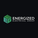 Energized Electrical, Narre Warren South