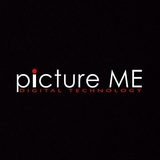 Picture ME Photography Group Suntec City Tower 4 #03-356, Singapore 038983