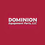 Dominion Equipment Parts, LLC, Leduc