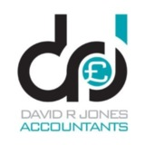 DRJ Accountants