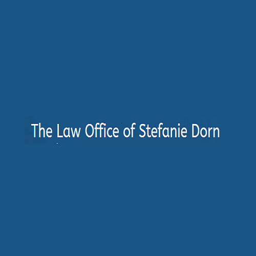 Profile Photos of The Law Office of Stefanie Dorn 5706 17th Ave NW #17621 - Photo 1 of 1